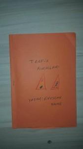 kitap (2)